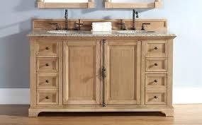 great vanities legion furniture 24 solid wood vanity set best