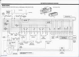 amana refrigerator wiring schematic wiring diagram byblank