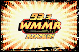 party city halloween coupons 2015 93 3 wmmr everything that rocks
