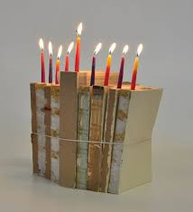 hanukkah candles for sale 467 best chanukah images on hannukah happy