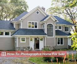 654 best realtor info images on pinterest real estate career