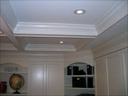 cabinet crown molding kitchen cabinet crown molding kitchen