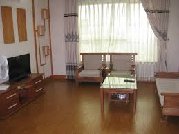 28 cheap three bedroom apartments very cheap 3 bedroom cheap three bedroom apartments apartment for rent in hanoi cheap 3 bedroom apartment