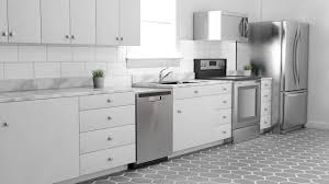 how to design furniture how to design a kitchen set in cinema 4d set designer youtube