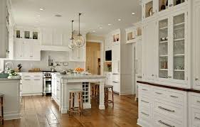 built in kitchen island kitchen island wine rack traditional kitchen crisp architects