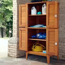 outdoor storage cabinet waterproof garden outside storage units outdoor storage cabinet waterproof
