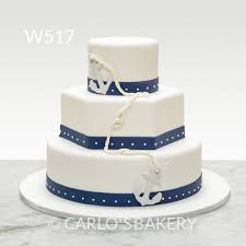 wedding cakes carlo s bakery modern wedding cake designs