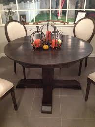 kitchen table round gotken com u003d collection of images for the