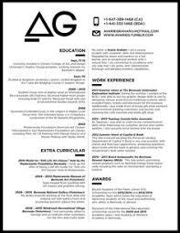 marketing resumes 9 easy ways to improve your marketing resume wordstream