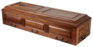 wood caskets trappist caskets handcrafted by the monks of new melleray