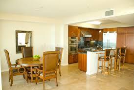 cucina e sala da pranzo cucina e sala da pranzo gastronomiche progettista immagine