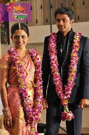 pin by asha latha on garlands pinterest hindu weddings