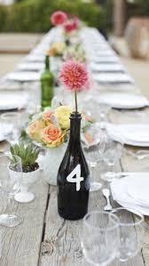 best 25 reception timeline ideas on pinterest reception