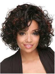 hairstyles with headbands foe mature women headbands for thick curly hair wigsbuy com