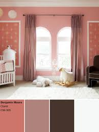 Hello Kitty Bedroom Set Rooms To Go Pink Design Ideas Decorating U0026 Pictures Hgtv