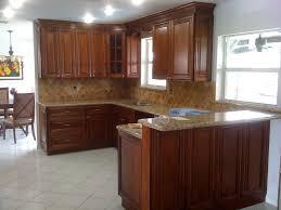 popular kitchen cabinets kitchen cabinet jk cabinets pompano kitchen cabinets and granite