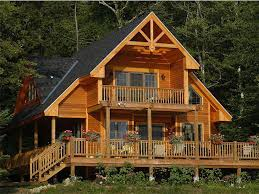 chalet style house plans house plan 76012 at familyhomeplans