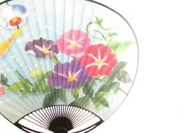 uchiwa fan uchiwa japanese fans japan world