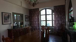 booking chambres d hotes bed and breakfast palazzo fiorio chambres d hotes limoux