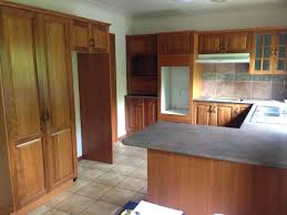 oak kitchen furniture wooden kitchen units freestanding kitchens oak kitchen cupboard