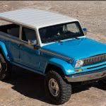 jeep grand wagoneer concept jeep wagoneer concept 2018 jeep grand wagoneer concept a classic