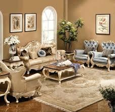 Casual Living Room Furniture Living Room Furniture Furniture Homey Design Casual