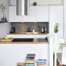 kleine küche mit kochinsel kleine küche mit kochinsel 24 elegante küchenlösungen ragopige