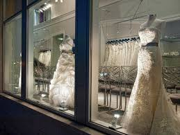 wedding dress shops best wedding dress shops in raleigh durham cary and wilmington nc