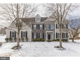 Chester Pa Map 808 Shadebrush Rdg For Sale West Chester Pa Trulia