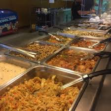 Cravings Buffet Las Vegas The by Kusina Ni Lorraine 176 Photos U0026 173 Reviews Filipino 3507 S