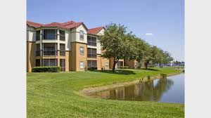 3 Bedroom Apartments Tampa by Andover Place Apartments For Rent In Tampa Fl Forrent Com