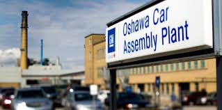best city in canada for work u0027rust belt u0027 town oshawa real
