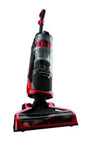 Shark Cordless Vacuum Hardwood Floors Hardwood Floor Cleaning Shark Cordless Stick Vacuum Best Vacuum