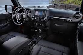 jeep willys 2015 4 door 2015 jeep wrangler 4 door interior interior doors design