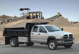 2008 dodge ram 3500 reviews 2008 dodge ram 4500 and 5500 chassis cabs review top speed