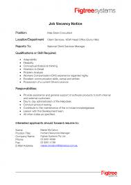 job sample resume cerescoffee co