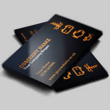 business cards business card templates bananaprint