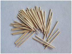 wholesale lollipop sticks wholesale wooden lollipop stick china wholesale wooden lollipop