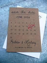 save the date calendar save the date calendar lintang