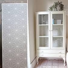 Deko Wohnzimmer Vitrine Ikea Weiß Spektakulär Auf Dekoideen Fur Ihr Zuhause In Seidenfeins