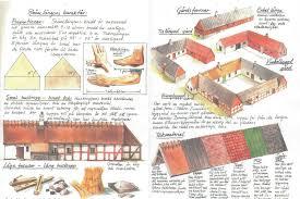the scandinavian farmhouse guide a case for standardization