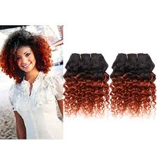 8 Inch Human Hair Extensions by Short Size 8inch Brazilian Curly 2bundles Lot 50g Bundle 7a