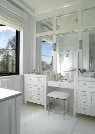vanity ideas for bathrooms master bath vanity ideas petrun co