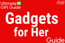 Top 10 Gadgets Of 2017 Holiday Gift Guide 2015 2016 Top 10 Best Gadgets For Her