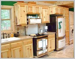 kitchen furniture atlanta kitchen kitchen cabinets atlanta kitchen cabinets