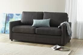 Leather Sofa Bed Australia Shop Sofa Beds U0026 Futons Fabric U0026 Leather Multi Seaters