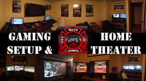 Home Game Room Decor by Home Theater Game Room Decorating Idea Inexpensive Photo And Home