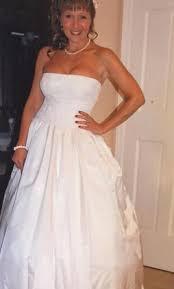 wedding dresses glasgow richard glasgow wedding dresses for sale preowned wedding dresses