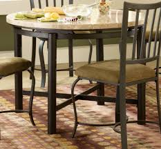 60 inch round dining room table 42 inch round dining table ideal for small space