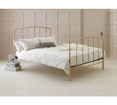 Small Bed Frames Bed Small Bed Frame Home Interior Decorating Ideas
